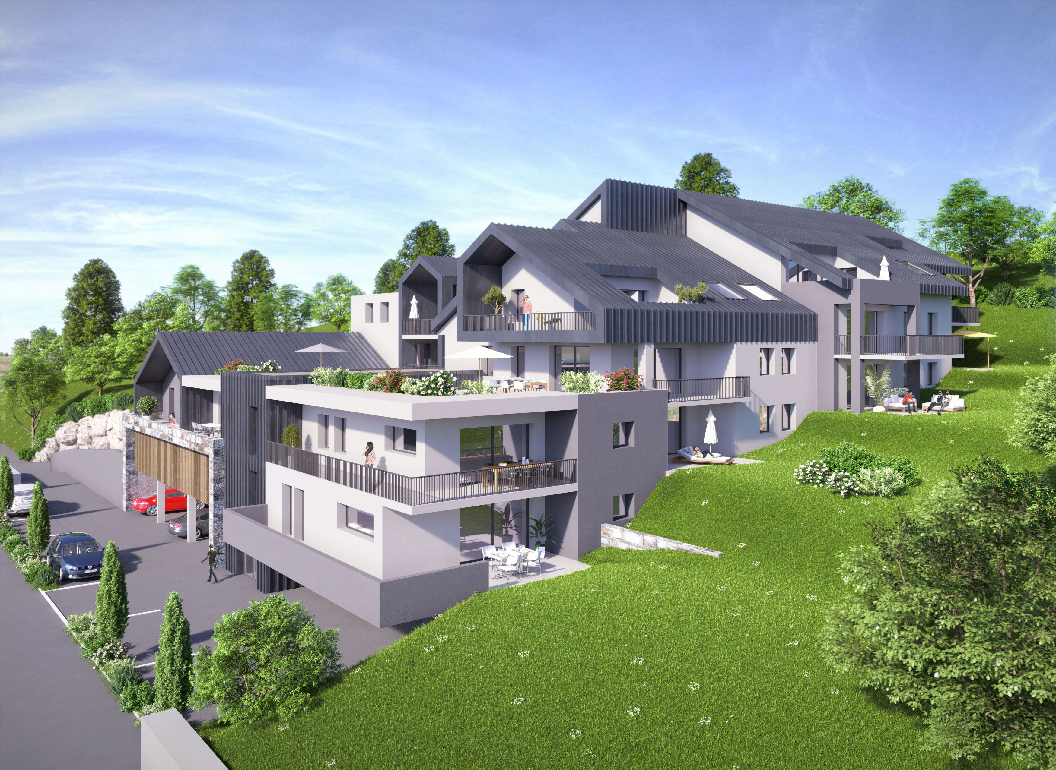 constructeur immobilier neuf